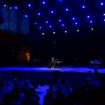 """""""Songs"""" di Umberto Tozzi in concerto a Roma"""