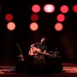 Fabrizio Moro Live alla Cavea