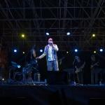 Mario Biondi al Civitavecchia Summer Festival