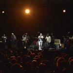 """L'Orchestra di Piazza Vittorio con il suo nuovo concerto """"Dancefloor"""""""