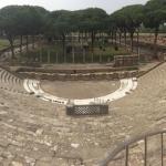 OSTIA ANTICA FESTIVAL 2021 - Teatro Romano - Roma