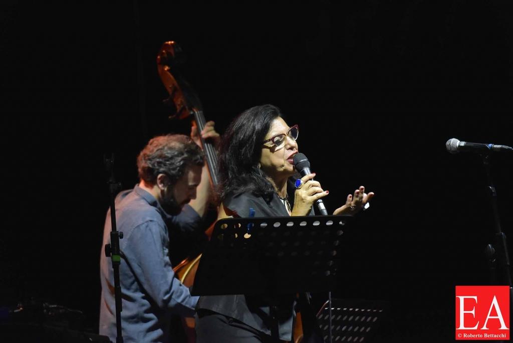 Ada Montellanico – We Tuba