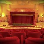 Civitavecchia, incertezze sulla stagione teatrale a causa del COVID