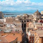 Cagliari, quattro quartieri di un gioiello mediterraneo