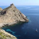 Marettimo, la selvaggia delle Egadi. Un trekking nella natura per raggiungere la storia: da Scalo Vecchio al Castello di Punta Troia