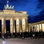 Berlino, città moderna che racconta la storia