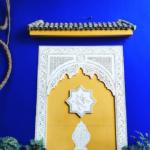 I giardini Majorelle, l'eden impressionista di Marrakech