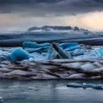 Islanda, la sorella della luna. Un viaggio unico tra terra, cielo, acqua e fuoco