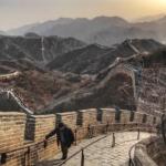 La Grande Muraglia Cinese, il limes del possibile