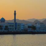 Muscat: tra incenso, datteri e madreperla. La tradizione mercantile dell'Oman nel quartiere di Mutrah