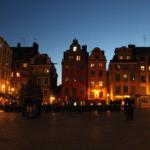 Stoccolma, dai premi Nobel al vascello affondato. I simboli e le identità della capitale svedese