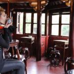 Le case da tè a Pechino e a Shanghai, la tradizione incontra il gusto e il benessere