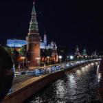 Il Cremlino di Mosca, il cuore della Russia tra bellezza rinascimentale e graffi sovietici