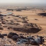 Viaggio nel Sahara orientale: quando non si temeva l'immensità. Oltre il limite, si riparte dalla consapevolezza