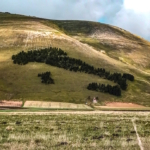 Turismo in Italia post COVID-19: i dati, le ipotesi e i desideri