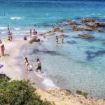 Le spiagge adriatiche del Salento: le più belle a nord e a sud di Otranto, la porta d'Oriente