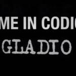 """Nome in codice Gladio"". Seconda puntata."