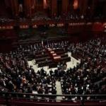 Camera dei deputati, il voto per il presidente in diretta