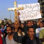 Appello del Governo Regionale del Kurdistan, basta violenza sui cristiani in Iraq
