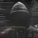 Europol blocca la CyberGang Carbanak