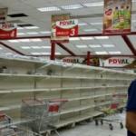 Venezuela, una crisi senza fine, la denuncia di Amnesty International