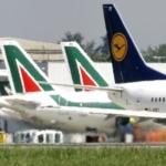 Aiuti di Stato: la Commissione apre indagine approfondita sul dello Stato italiano ad Alitalia