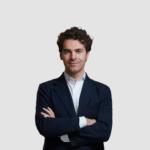 Elezioni italiane. Intervista a Alberto Alemanno