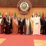 29° summit della Lega Araba – Leader uniti su Palestina e Iran