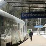 Caso Bardonecchia, ecco la politica dell'immigrazione Francese