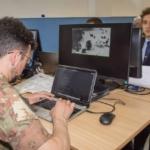NATO, terminata l'esercitazione Locked Shields in ambito Cyber defence