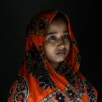 Myanmar: Amnesty International accusa il gruppo armato Rohingya di stragi civili
