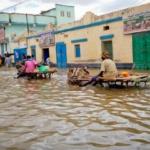 Alluvioni in Somalia: quasi mezzo milione di persone colpite, aumenta il rischio di malnutrizione ed epidemie