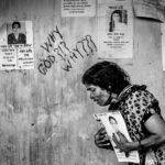 RANA PLAZA, 5 ANNI DOPO: la catastrofe che ci invita a riflettere sul fatto che viviamo in una società globale