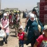 Siria: Bombardate le scuole supportate da Save the Children