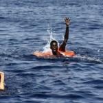 Francesco Rocca (Croce Rossa): Continua il massacro nel Mar Mediterraneo, non possiamo rimanere in silenzio