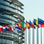 Apertura dell'Unione Europea a Macedonia e Albania, al via i negoziati nel 2019