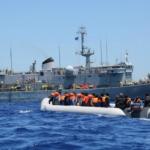 Sicurezza dei confini esterni e rimpatri: il'UE triplica i fondi