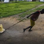 Le tante facce dell'esclusione: il rapporto di Save the Children sull'infanzia