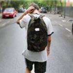 Minori Stranieri non accompagnati: una valutazione dei minori, di AGIA e UNHCR