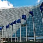 Unione Europea tra difesa e pace: 13 miliardi per il Fondo europeo di Difesa