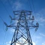 L'UE e l'Unione dell'energia: accordo sull'efficienza energetica e sulla governance