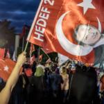 La Turchia alle urne, Erdogan rieletto con l'52% delle preferenze