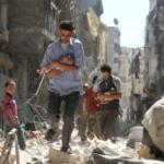 La tutela dei Diritti umani in aree di Crisi: il convegno di Roma 3000