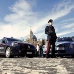 """Istat, pubblicato il report """"Sicurezza dei cittadini"""", cresce la paura"""