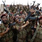 Yemen, attacco alla città di Hodeidah