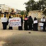 Crimini di guerra nello Yemen Meridionale, sparizioni e torture nei centri di detenzione