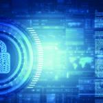 Cybersecurity: nuova certificazione e più forza all'Agenzia per la sicurezza informatica dell'Unione europea