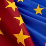 L'Unione europea e la Cina intensificano la cooperazione