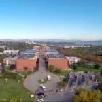 """L'intelligence ancora una volta tra i banchi universitari: in Calabria il primo corso di laurea in """"Intelligence ed analisi del rischio"""""""