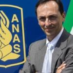Georgia, L'Italiana ANAS si aggiudica gara per progetto nuova autostrada